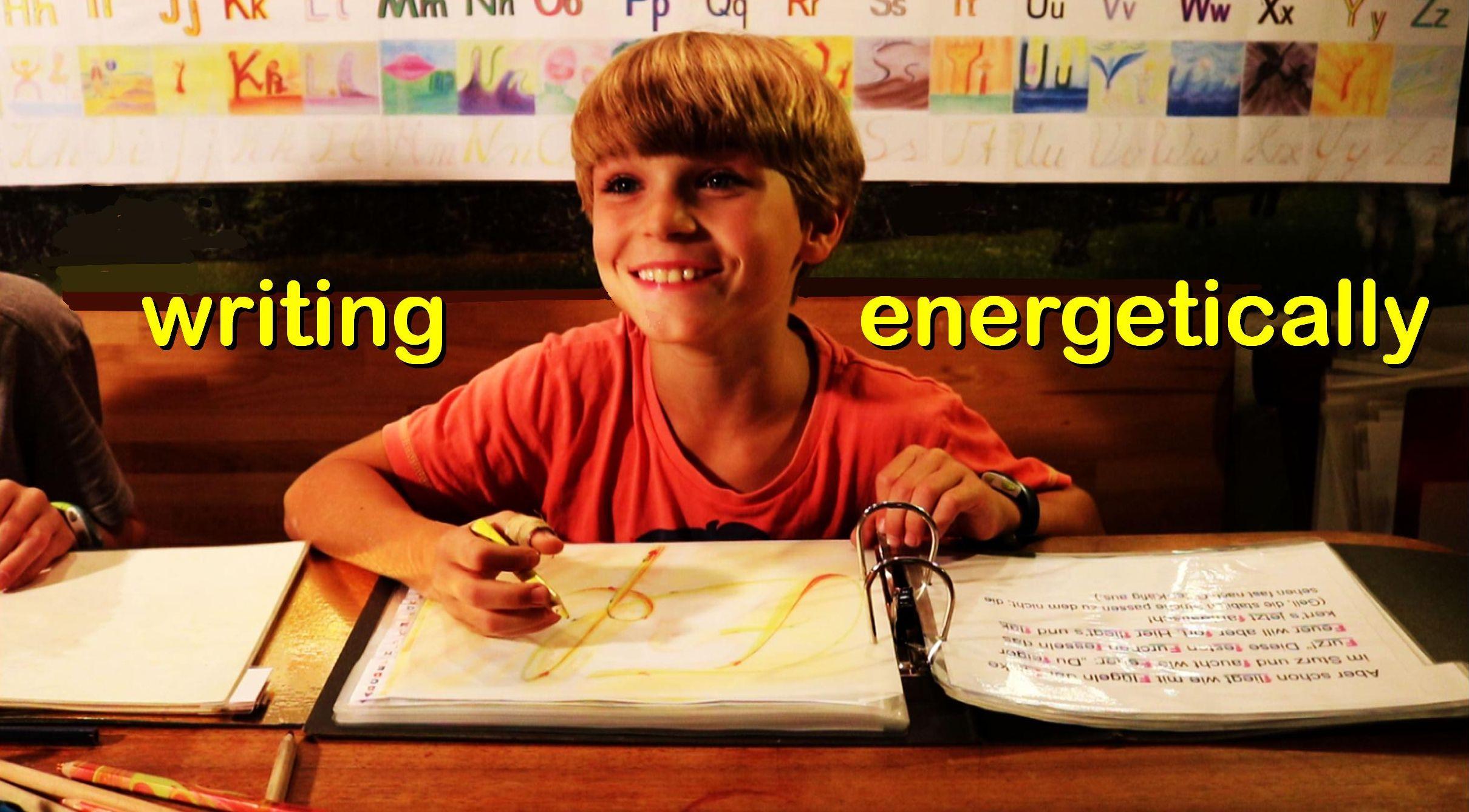 en_energetically