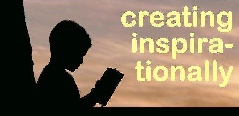 en_inspiret