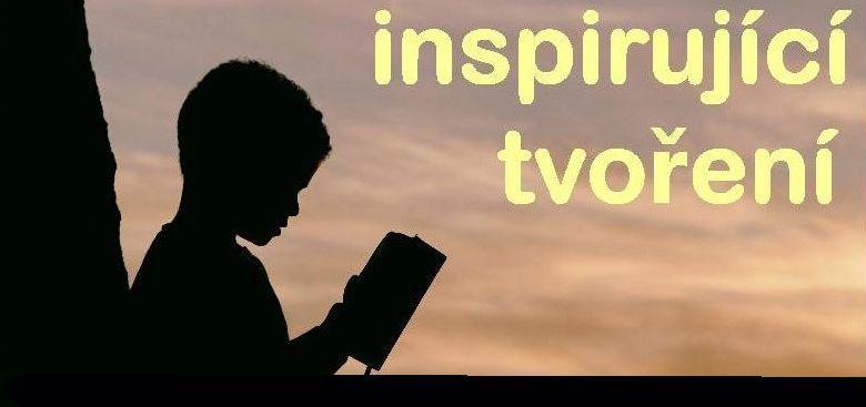 cz_inspirujizi