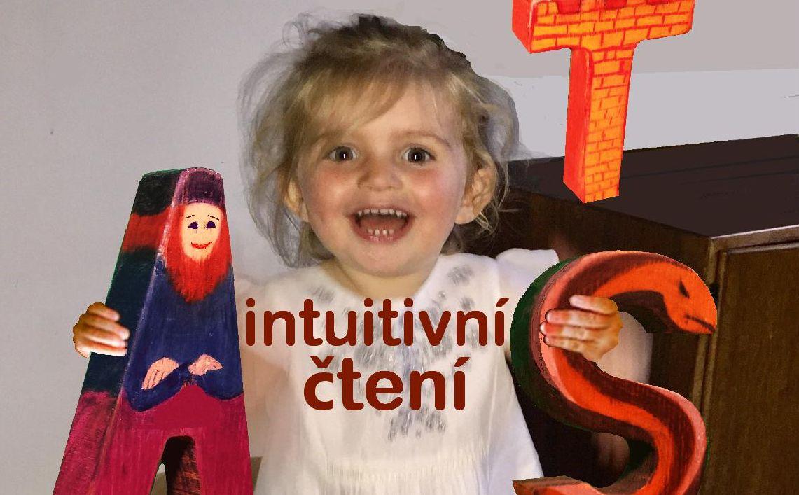 cz_intuitivni
