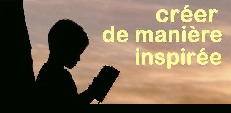 fr_inspire