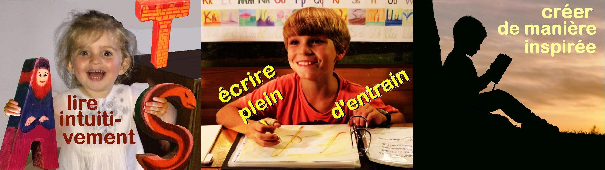 fr_de-l-entier-au-detail_la-memoire-durable