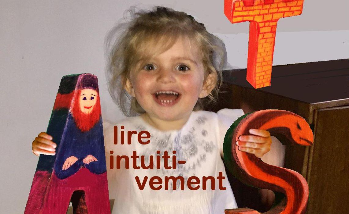 fr_intuitif