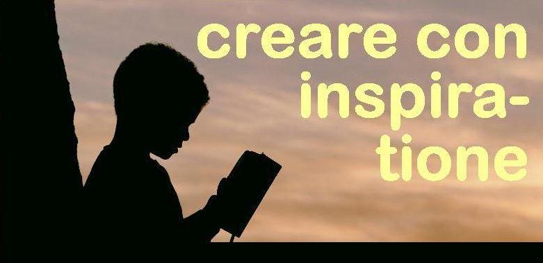 it_con-inspiratione_
