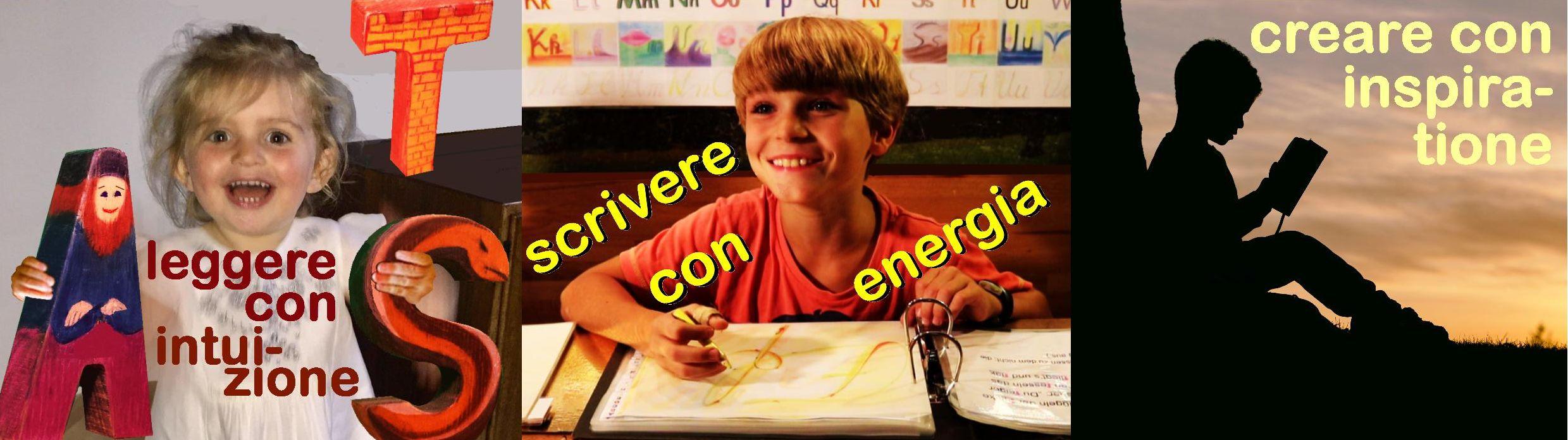 it_con-intuitione-energia-e-inspiratione