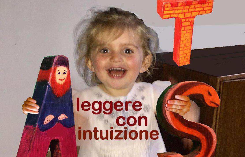 it_con-intuitione