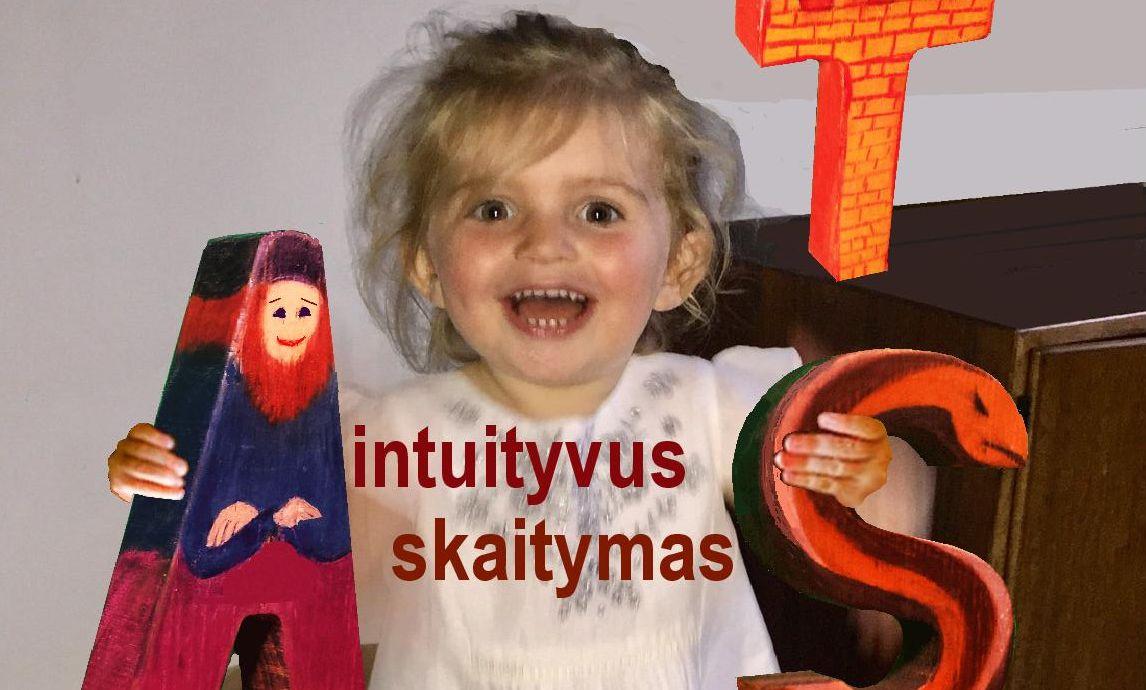 lt_intuityvus