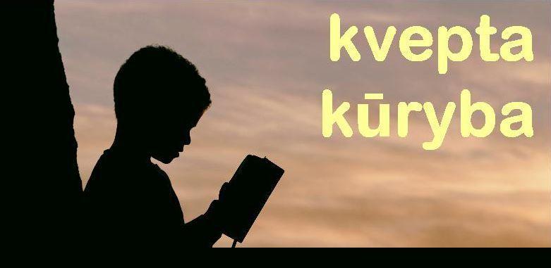 lt_kvepta_