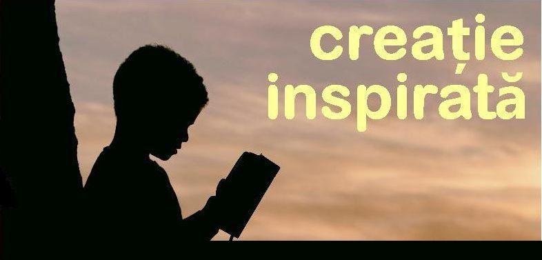 ro_inspirata_