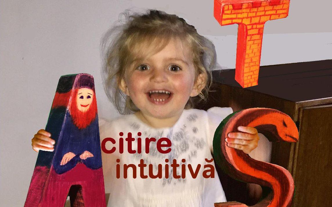 ro_intuitiva